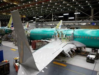 Boeing onthult wijzigingen 737 MAX: meer controle piloten op vluchtsysteem