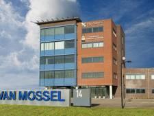 Waalwijkse autogigant Van Mossel neemt elke week wel een concurrent over