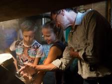 Molens in Tubbergen zondag gratis toegankelijk