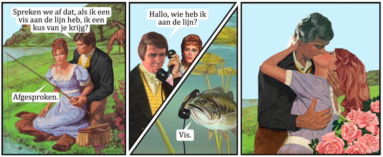 Jeroom 25 Beeld Jeroom
