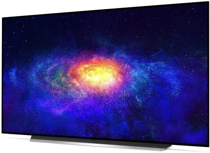 Zelfde tv, groter formaat.