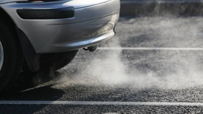 Ook Mechelen voert lage-emissiezone in