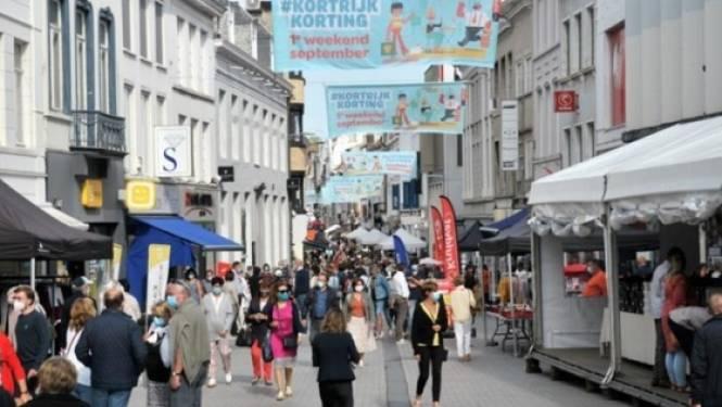 Vijf weekendtips in het zuiden van West-Vlaanderen: van fietsen tussen de hoppe tot koopjes op zijn Scandinavisch