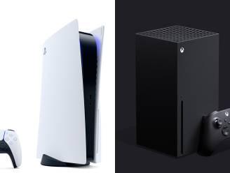 PlayStation 5 vs. Xbox Series: welke moet het nu worden?