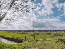 Energiebedrijven zien noodzaak van woningbouw Rijnenburg nu wél in