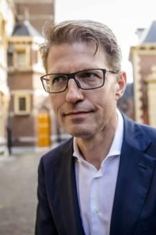 Bezuiniging rechtsbijstand van tafel, advocaten blijven boos