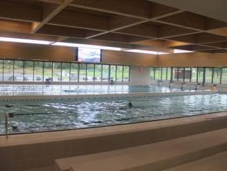 """Deuren van zwembad aan 't Rosco blijven nog een tijdje gesloten: """"Gerechtelijke procedure om te bepalen wie verantwoordelijk is voor de sluiting"""""""