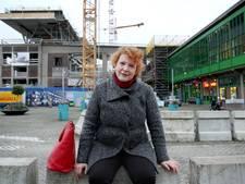 Bewoners Fenixlofts moeten nog 2 jaar wachten op droomhuis