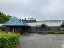 Signify sluit fabriek in Winterswijk; 94 werknemers verliezen baan