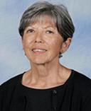 Slachtoffer Doreen Collyer
