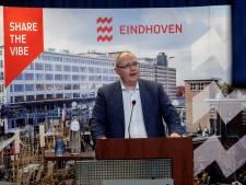 Wethouder Eindhoven heeft geen verklaring voor inhoud dossiers