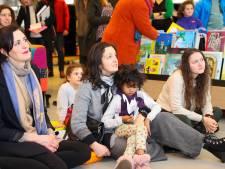 Onderzoek: 'Eindhovense bibliotheek kan spil zijn in aanpak van laaggeletterdheid en eenzaamheid'