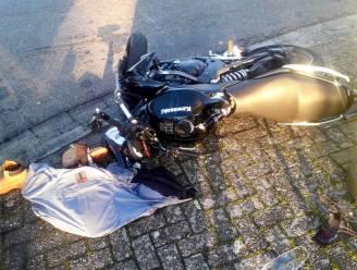 Politie roept automobilisten op alert te zijn voor motorrijders