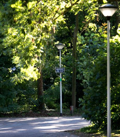 Etten-Leur krijgt slimme verlichting in 26 straten