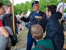 Groot tekort bij Bevrijdingsfestival Brabant door kou en investeringen: gemeente legt 20.000 euro bij