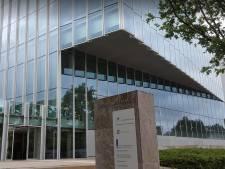 Foutje: rechtbank verplaatst zaak rond vermeende oplichting scheepswerfmagnaat Thecla Bodewes uit Zwolle