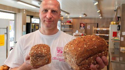 Izegemse bakker haalt slag thuis: brood afhalen kan binnenkort opnieuw vanaf 5 uur 's ochtends