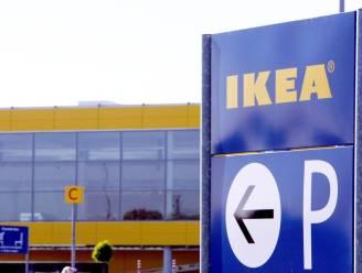 Ikea Frankrijk zet vier managers op straat na spionageschandaal