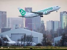 Aantal meldingen over vliegtuighinder Rotterdam The Hague Airport daalt met meer dan de helft