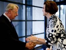 PvdA houdt vast aan stoppen met JSF