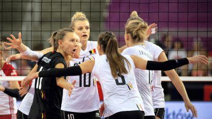 "Tigers stunten tegen Polen: ""Historisch"""