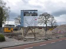 Nieuwbouw Haarle begint in mei