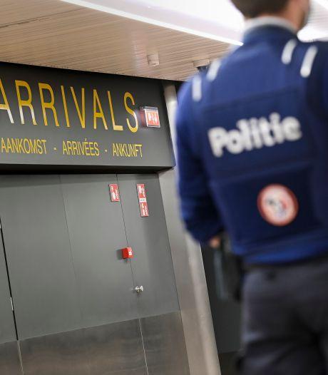 Seuls 435 Belges se sont fait pincer pour voyages non essentiels au Carnaval