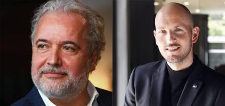 Fornieri et Di Giovanni inculpés par la justice liégeoise, D'Onofrio relaxé