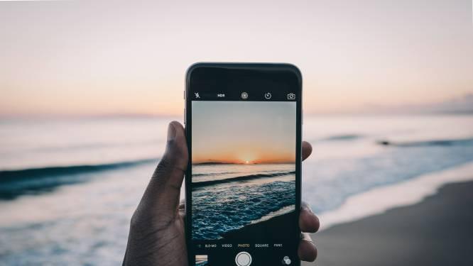 Voici les plus belles photos prises à l'iPhone en 2021