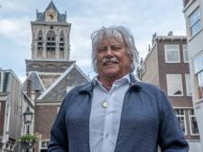 Martin Stoelinga laat een lege plek achter in Delft: 'Ik ben door de dood van Martin zwaar aangedaan'