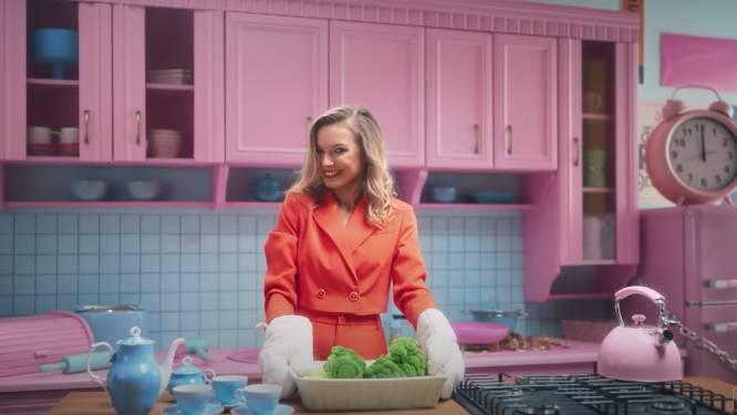 Polen lanceert nieuw televisiekanaal om huishoudvrouwen een glamoureus imago te geven