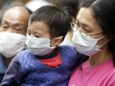 'Purmerends bedrijf beschuldigd van oplichting bij verkoop mondkapjes'