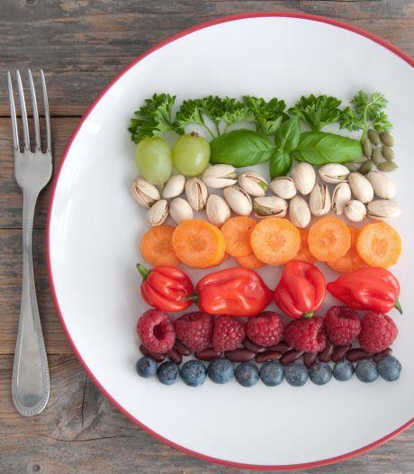 Zo eet je met gemak een week - of langer - geen vlees: 'Hang niet de betweter uit'