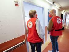 La Croix-Rouge va redistribuer 11 millions aux sinistrés en situation la plus précaire
