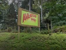 Les parcs d'aventures et d'accrobranche autorisés à ouvrir