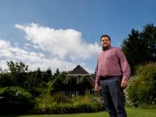 Veluws verzet tegen vliegroutes krijgt vorm