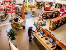 Velpse bibliotheek enkele weken dicht vanwege verhuizing
