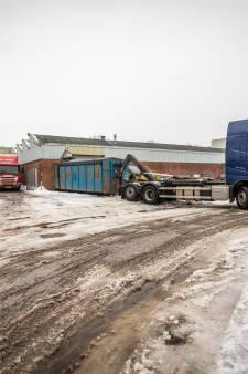 Laarbeek bemiddelt niet langer tussen koekjesfabriek Jeurgens en omwonenden aan de Torenakkerweg
