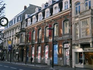 """Elk jaar meer aanvragen voor erfgoedpremie in Leuven: """"We vorderen uitgekeerd bedrag niet meer terug bij verkoop binnen de tien jaar"""""""
