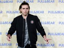 Nieuwe vriendin Brooklyn Beckham is Brits model Hana Cross