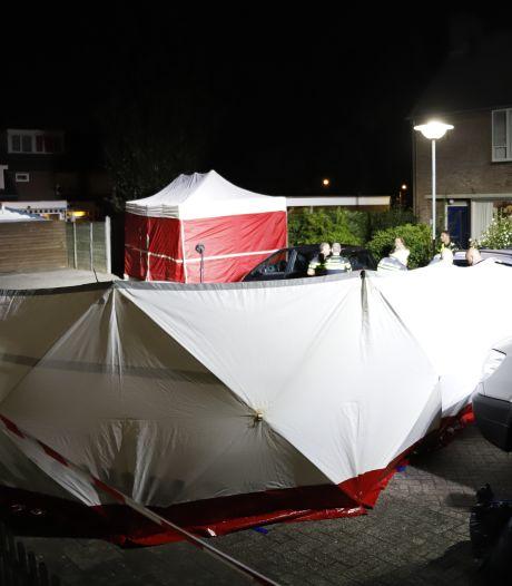 Vijf Brabantse moorden in een maand tijd: 'De drempel om met grof geweld een ruzie te beslechten steeds lager'