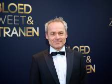 Intiem turndrama Goud in première op het IFFR: sportfilm die niet over winnaars gaat