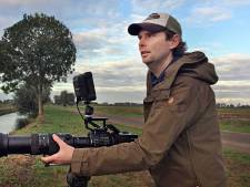 De langverwachte natuurfilm over de Alblasserwaard is af: 'Soms legde ik mijn camera even weg om te genieten'