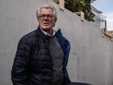 Jeroen Krabbé wil Urker jongeren rondleiden door Holocaust Monument: 'De oorlog is geen computerspelletje'