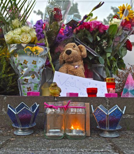 Verdachte doodsteken Megan (15) beschuldigd van moord, advocaat gaat voor noodweer