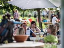 Raad Oss enthousiast over plannen Bierbrouwerij Oijen, buren blijven sceptisch