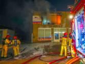 67-jarige bewoonster omgekomen bij brand in Veldhoven, geen aanwijzingen voor misdrijf