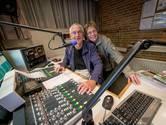'Het geluid van Radio 350' neemt na bijna 20 jaar afscheid