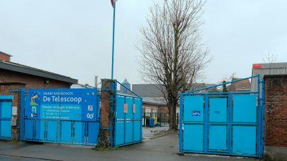 Plannen voor nieuwe basisschool in Molenbeek