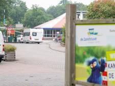 Politie vraagt om meer foto's en video's na zedenincident op camping Rheeze: 'Waarop andere personen staan'
